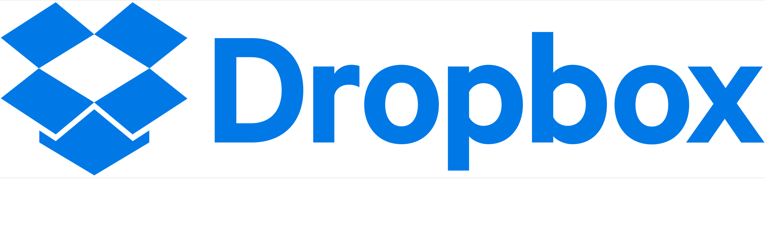 the ultimate dropbox tips and tricks guide cloudhq blog