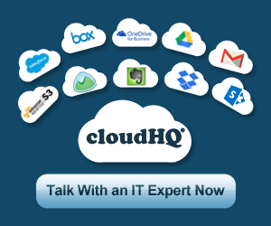 Talk With an IT Expert Now