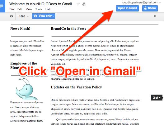 cloudhq_gmaildocs_1_Open-In-Gmail-Button