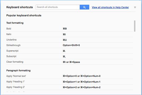 cloudhqblog_6_keyboardshortcuts_original