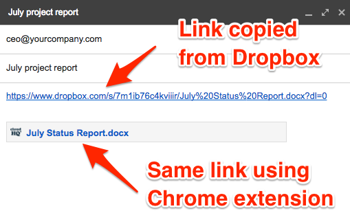 cloudhq_sharefiles_linkdifference
