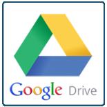 google_drive_logo150x150