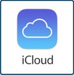 icloud150x150