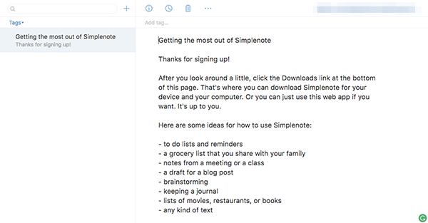 cloudHQ_NoteApps_5_SimpleNote