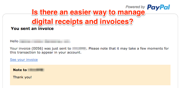 cloudhq_blog_receipts_feature
