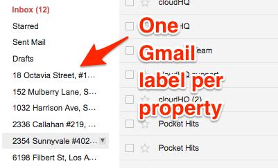 cloudhq_blog_clientprojects_1_gmail_labels