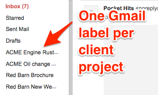 cloudhq_blog_clientprojects_2_gmail_labels_projects