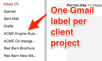 cloudhq_blog_clientprojects_2_gmail_labels_projects