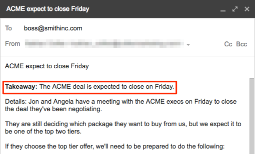 cloudhq_email_etiquette_2_takeaway