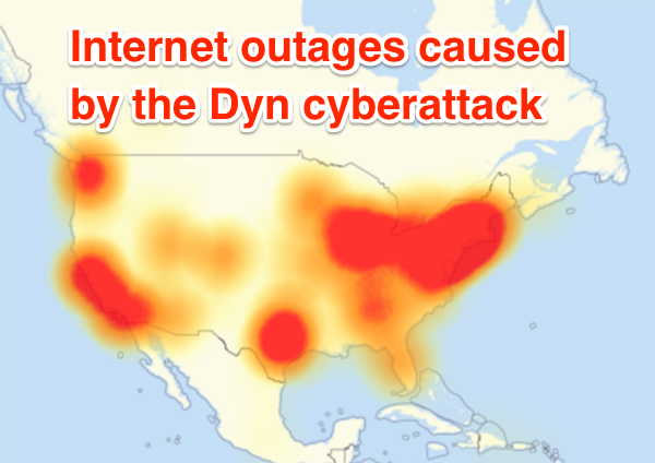 level3_outage_map__us__-_21_october_2016