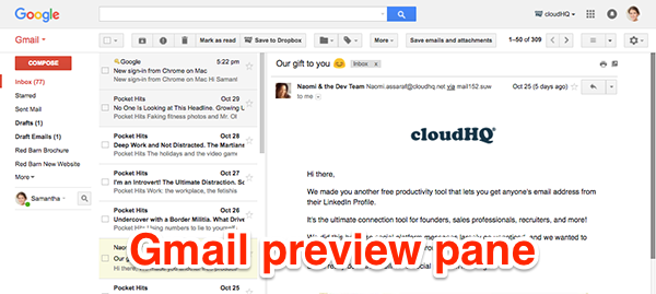 cloudhq_tinyhacks_2_preview_pane_annotated
