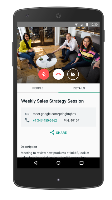 gsuite-product-launch-3