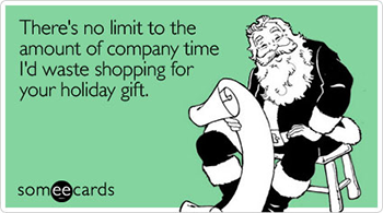 cloudhq_blog_holidayproductivity_3_shopping