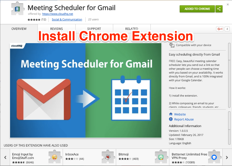 cloudHQ_meetingscheduler_1_extension