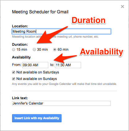 cloudHQ_meetingscheduler_4_availability