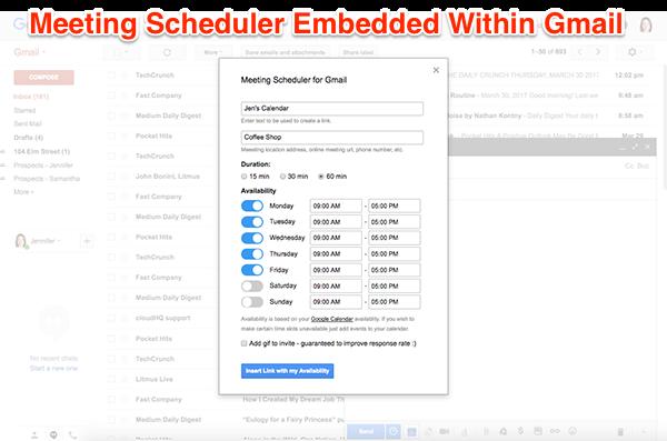 cloudhq_blog_calendar_MeetingScheduler_Embedded