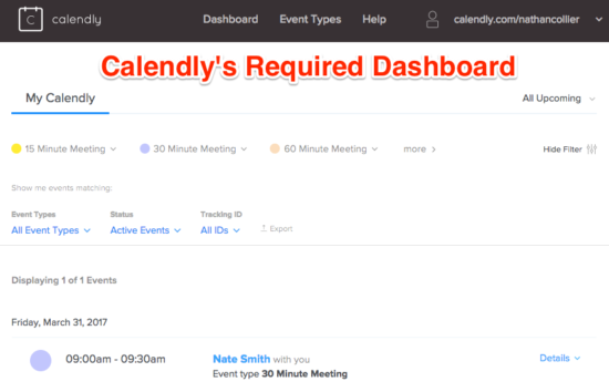 cloudhq_blog_calendar_calendly_required