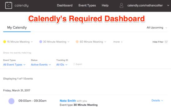 cloudhq_blog_calendar_calendly_required