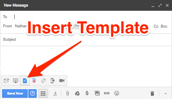 New Import Mailchimp Templates To Gmail Cloudhq Blog