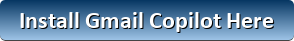 gmail copilot is your free mini crm system
