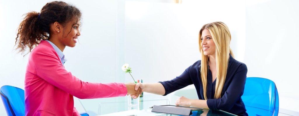 best job hunting strategies
