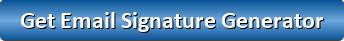 Get Email Signature Generator