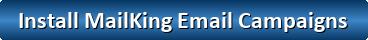 mailking.io