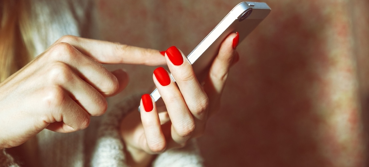 Text Message Marketing for Small Businesses: How to Use Gmail to Send Text Campaigns