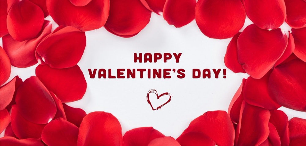 How to Create Valentine's Cards for Valentine's Day in 2021