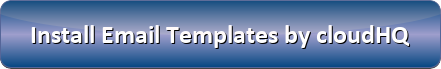free email templates and make money as a creative